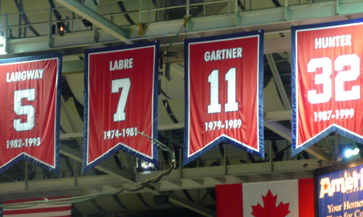 washington_capitals_retired_numbers_red