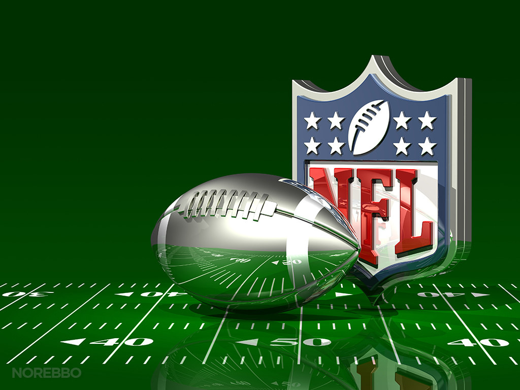 Recent controversy shines light on NFL's weak domestic violence policy