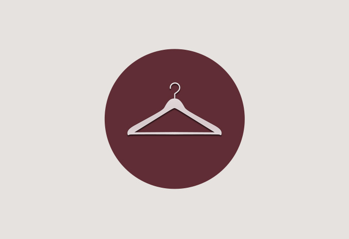 Poshmark: Selling my Clothes Online