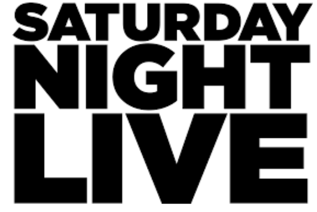 """Saturday Night Live"" finding their lane after historic season"