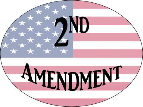 Students Have the Right to Know their 4th Amendment Rights