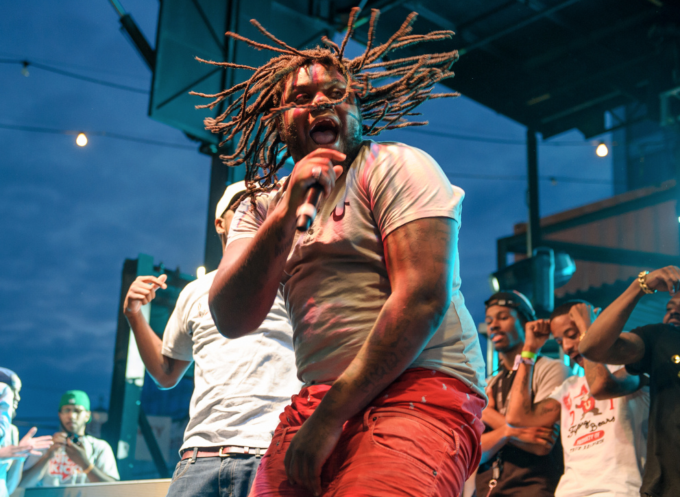 Fat Trel Refunds School for Missed Performance