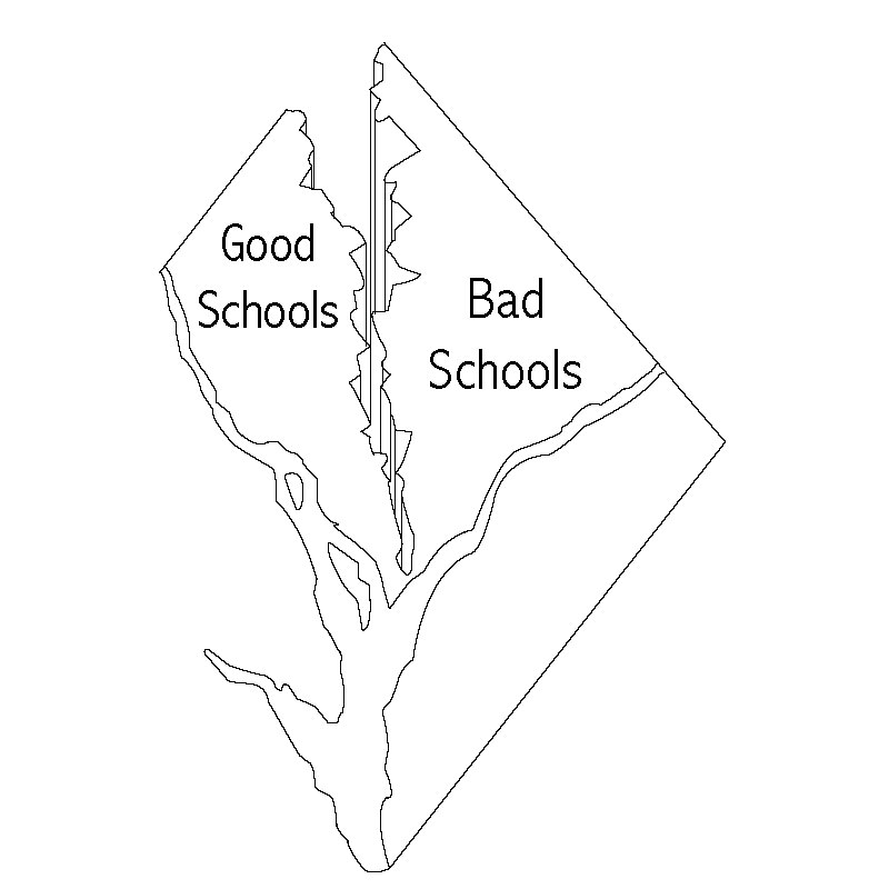 School+Boundaries+to+be+Redrawn