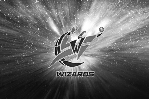 Wizards Pull Off an Exciting Season