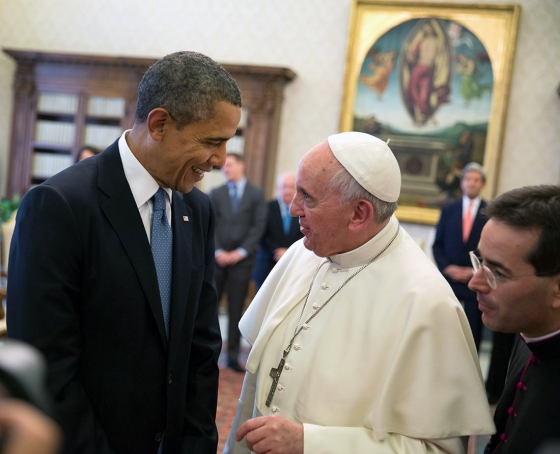 Wilson Reacts: DCPS decides to open all schools on time despite visit from Pope Francis