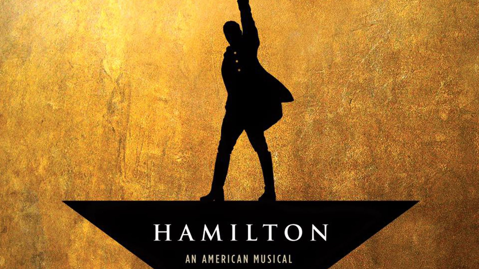 """Hamilton"" surpasses hype"