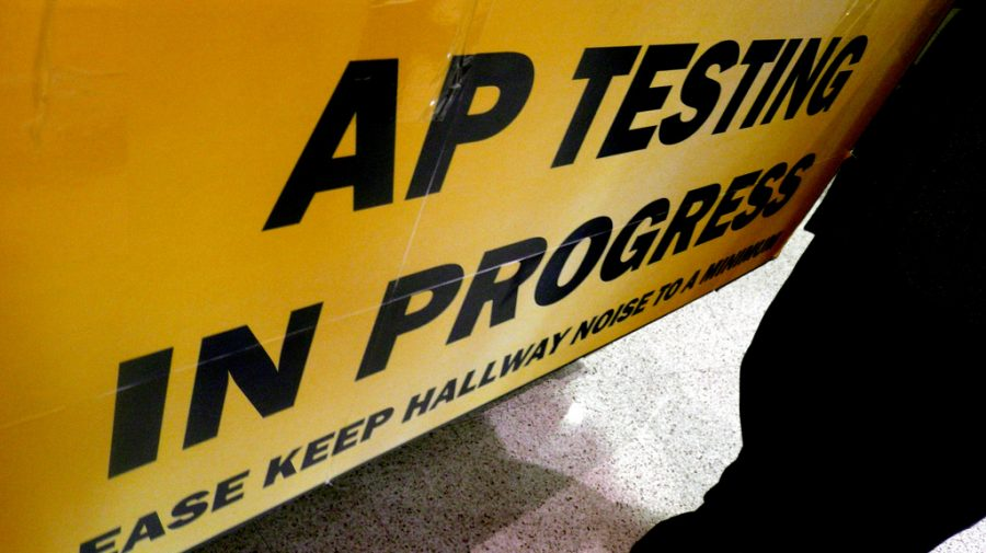 MAP+program+leads+to+improvement+in+AP+scores