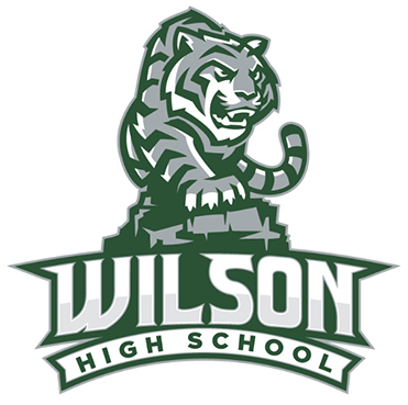 Wilson athletes earn All-Met honors