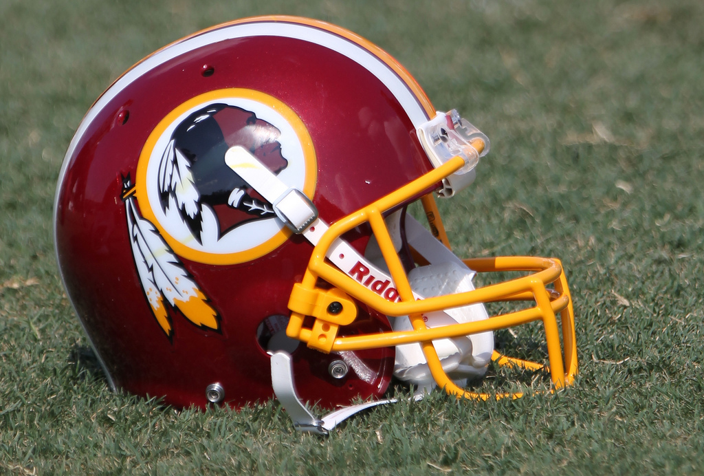 Redskins try to rebuild quickly after disappointing season