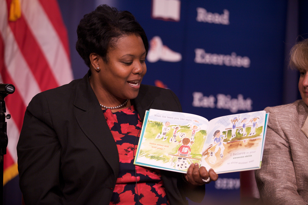 Former DCPS Chancellor undermined school lottery system*