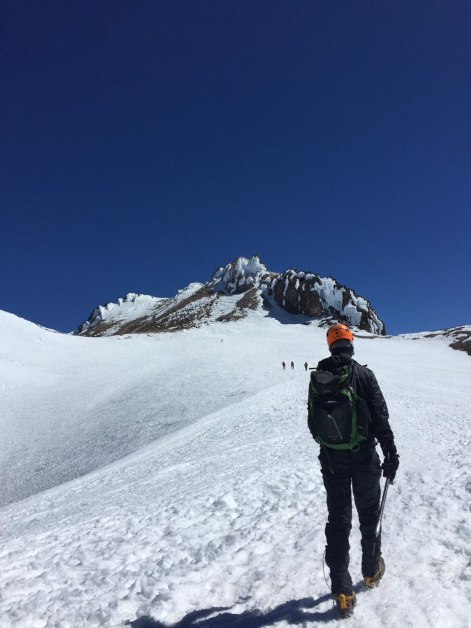 To+14%2C179+feet+and+back%3A+climbing+Mount+Shasta