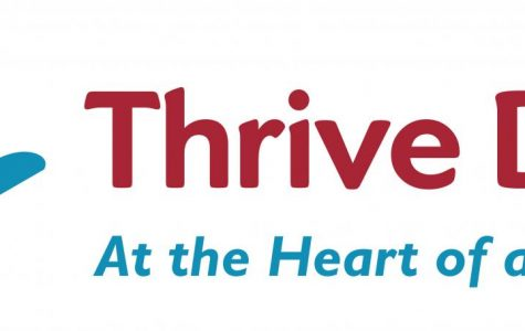 Community Corner: The impact of Thrive DC