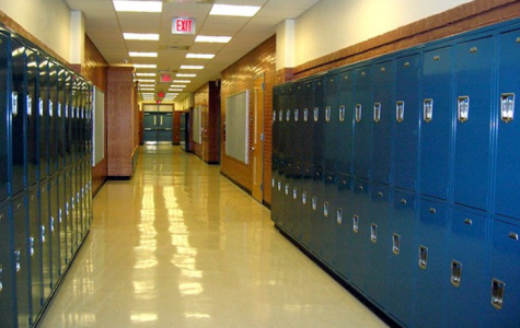 Staff Editorial: DCPS takes misguided approach to attendance reform