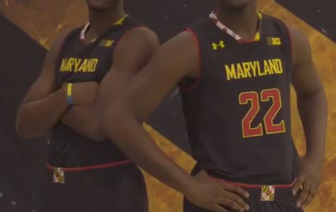 "Mitchell twins declare recruitment ""shut down"" after Maryland visit"