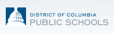 DCPS community service graduation requirement in review