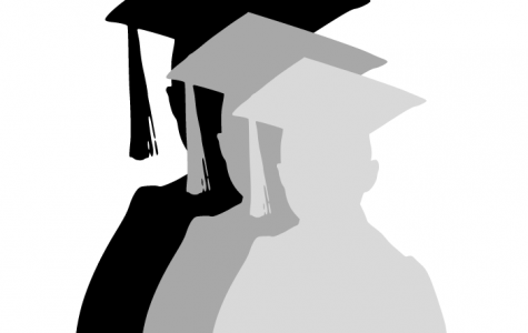 Colleges care about assessments, Wilson should too
