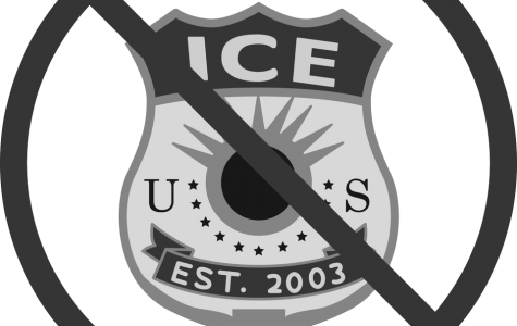 It's time to shut down ICE