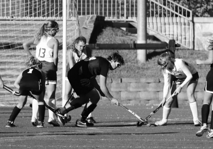 Male+field+hockey+opponent+confuses+Wilson+players