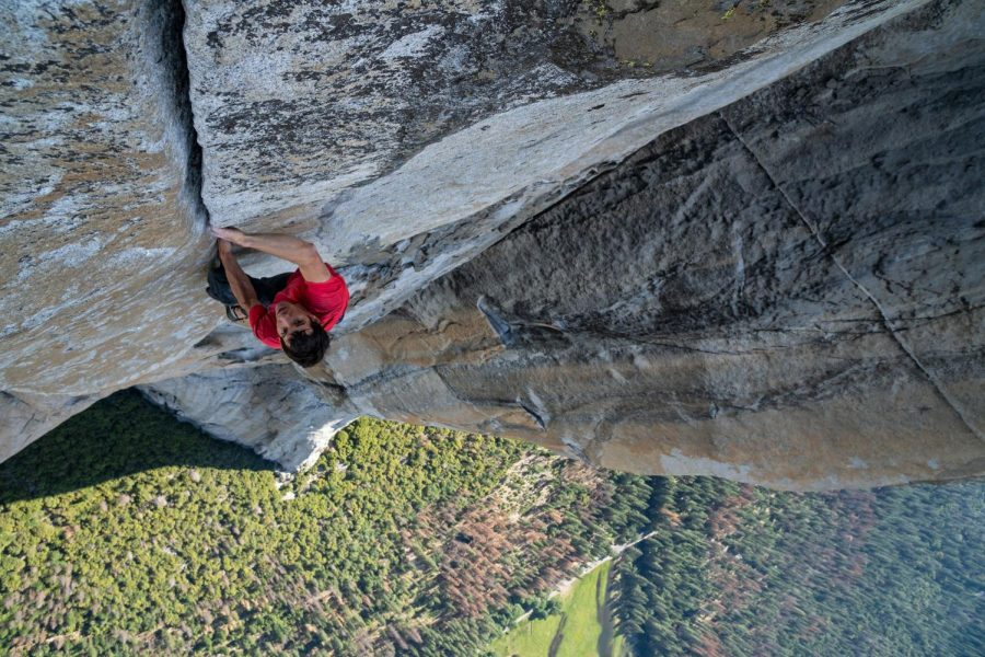 %22Free+Solo%22+highlights+dangerous+climbing+feat