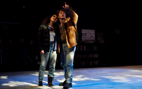 """Almost, Maine"" is almost, perfect"