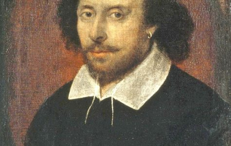 It's time to stop teaching Shakespeare