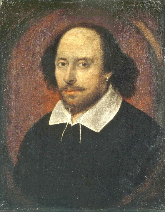It%E2%80%99s+time+to+stop+teaching+Shakespeare