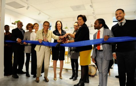 First medical marijuana dispensary east of the Anacostia River opens