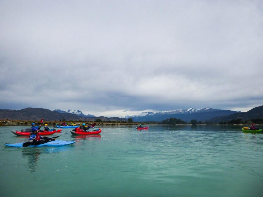 100+Miles%2C+7+Days%2C+and+11+Teenagers%3A+My+Patagonia+River+Expedition