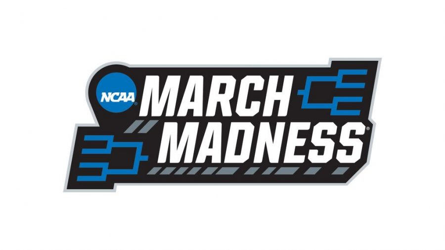 Behind+the+Madness%3A+how+Wilson+picks+brackets