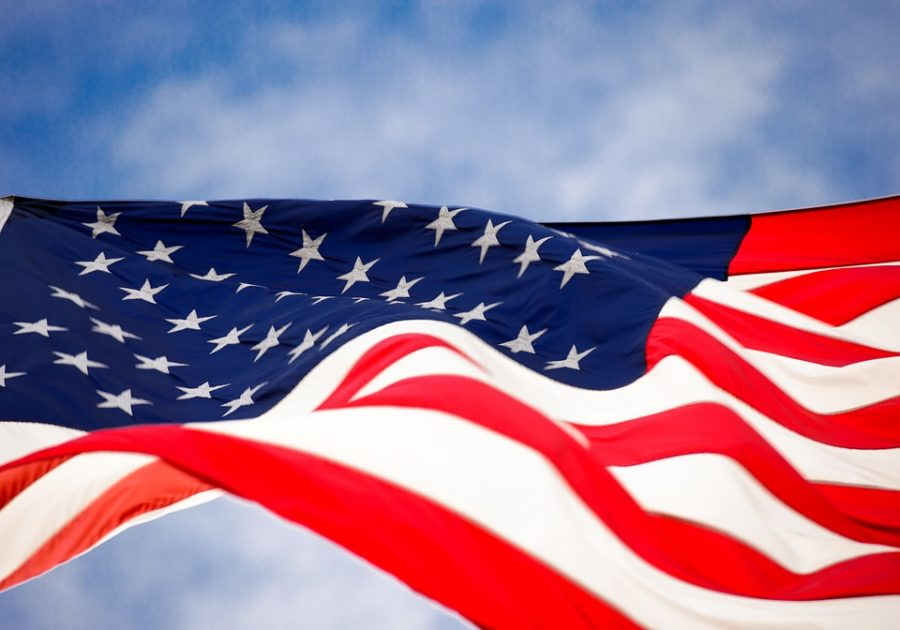 Are you smarter than a naturalized citizen?