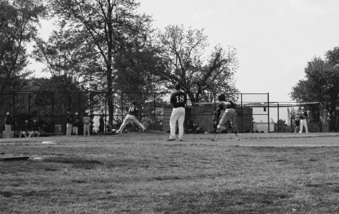 The hidden beauty of DCPS baseball
