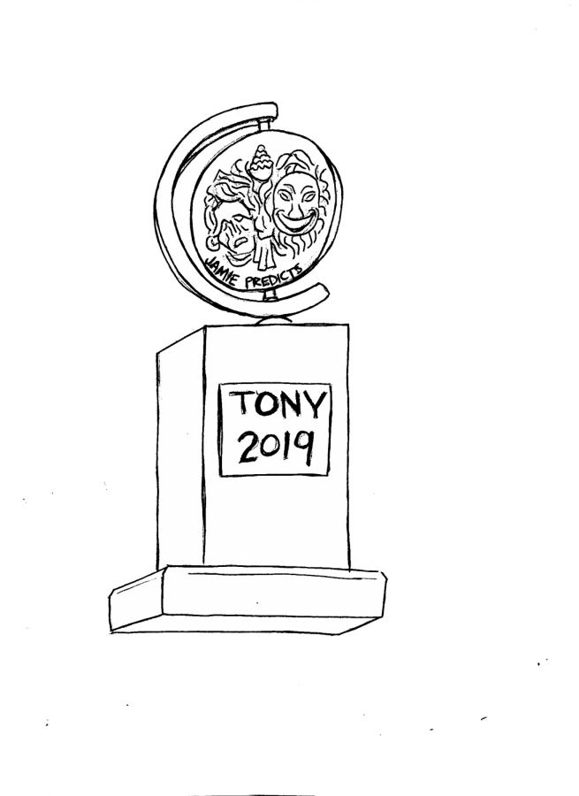 The+Tony+Awards%3A+2019+predictions