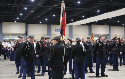 JROTC is valuable; stop belittling it
