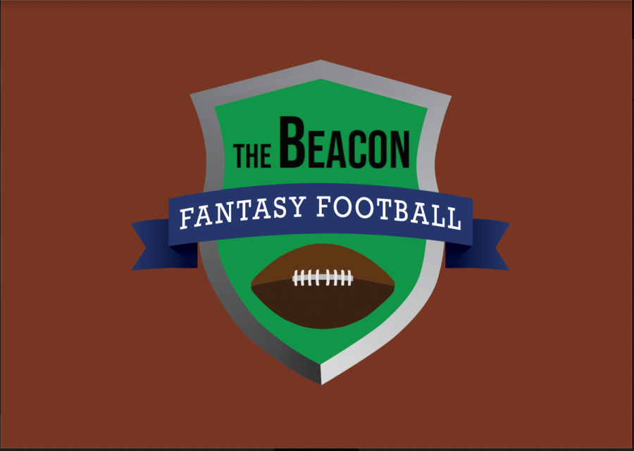 Who to start and sit this fantasy football season