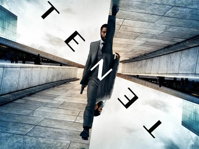 "Christopher Nolan's ""Tenet"" leaves audience confused yet intrigued"