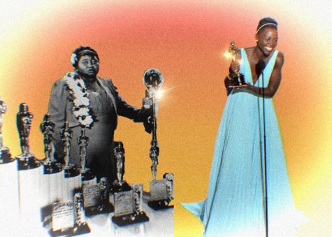 A history of Black representation in Hollywood: progress of appropriate portrayal