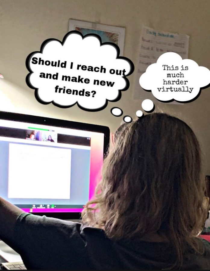 Now+that+school+is+online%2C+how+should+students+make+friends%3F