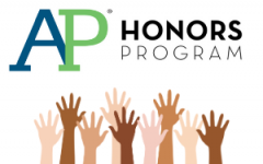 Minorities in AP returns to support students of color