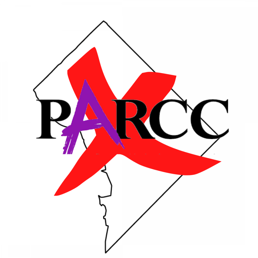 PARCC test postponed for the second year in a row