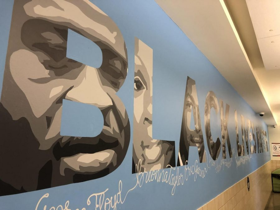 New+BLM+mural+honors+victims+of+police+brutality
