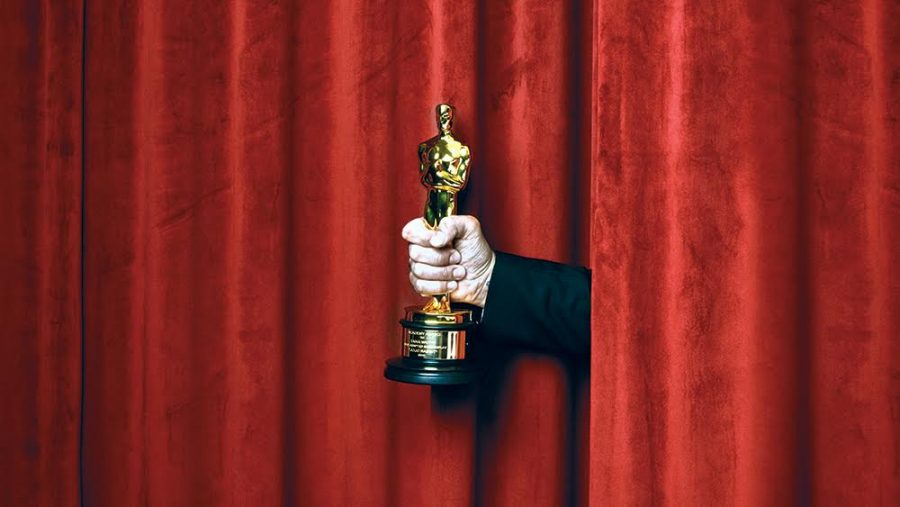 Oscars 2021: the winners, the losers, the forgotten